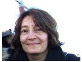 Françoise Billebaud