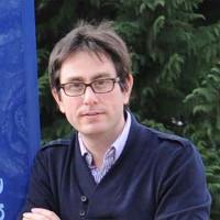 François-Xavier Le Bourdonnec