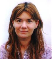 Frédérique Eynaud