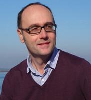 Philippe Guionneau