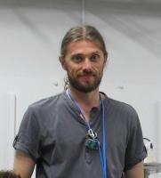 Jérôme Gaudin